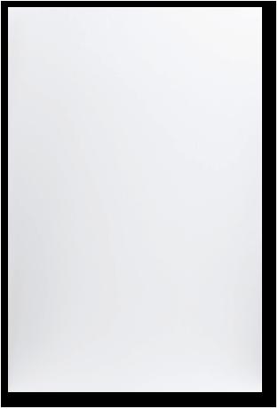 ASH-D101-PI