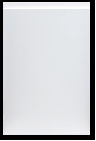 ASH-K201-PI