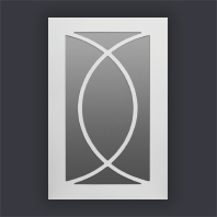 dolap-kapilari-menu
